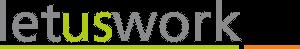 Logo von Letuswork GmbH